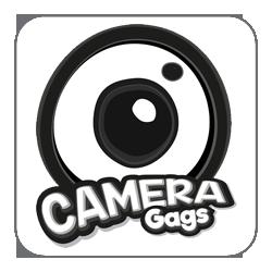 Camera Gags
