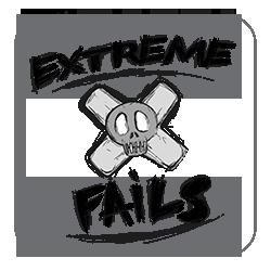 Logo_ExtremeFails