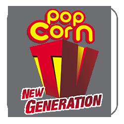 Logo_PCTV-NewGeneration