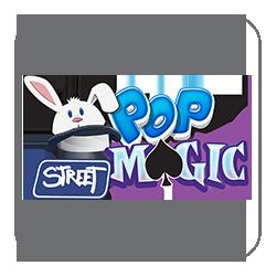 Logo_PopMagicStreet