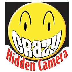 Logo_chc