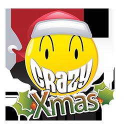 Logo_crazyxmas