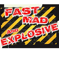 Logo_fastmadexplosive
