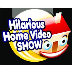 Logo_hhv