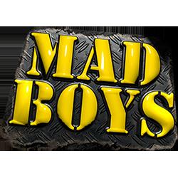 Logo_madboys