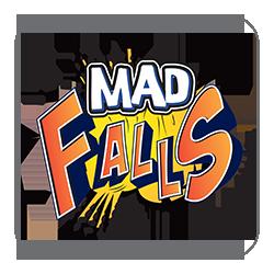 Logo_madfalls