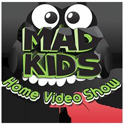 Logo_madkids