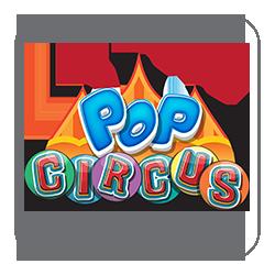 Logo_popcircus