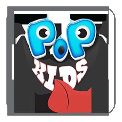 Logo_popkids