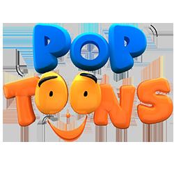Logo_poptoon