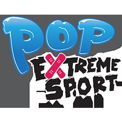 Logo_popxtremsport