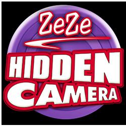Logo_zeze