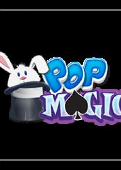 Logo_popmagic