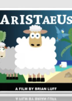 aristaeus
