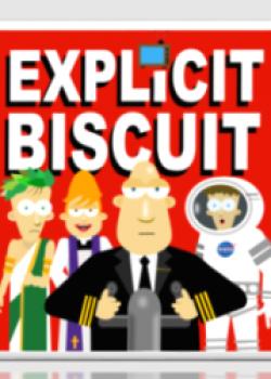 explicitbiscuit-site