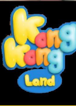 kong-kong-land