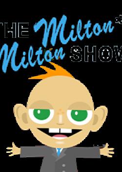 mitlon-milton