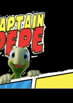 transparent-logo-captain-pepe