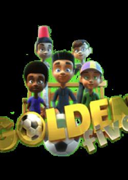 transparent-logo-golden-five