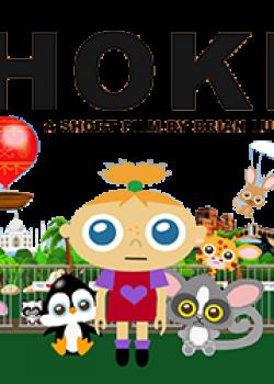 transparent-logo-hoki-2