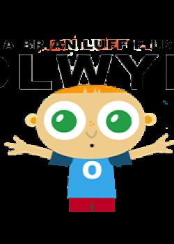 transparent-logo-olwyn-2