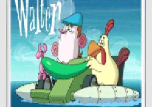 walterlogo