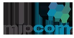 mipjunior logo